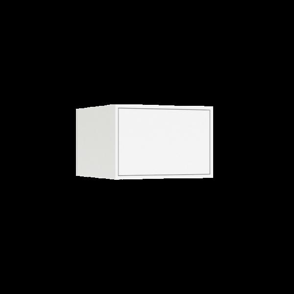 HIFI36-24 Modulo hi-fi