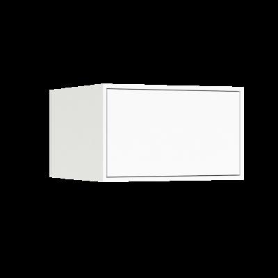 Scaffale con cassetti DR40-24