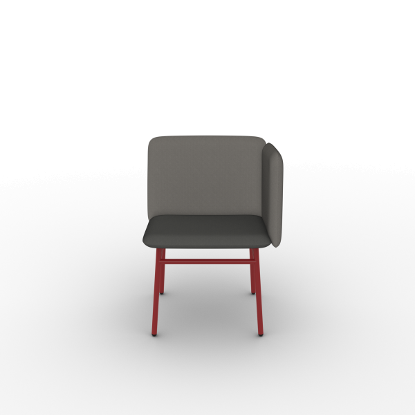Bits Dining Chair