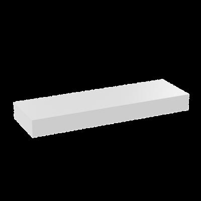PL80-8 Sockel