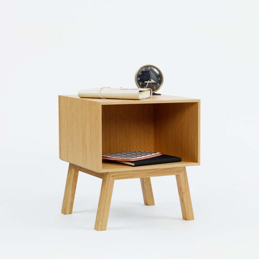 Mini–Sideboard