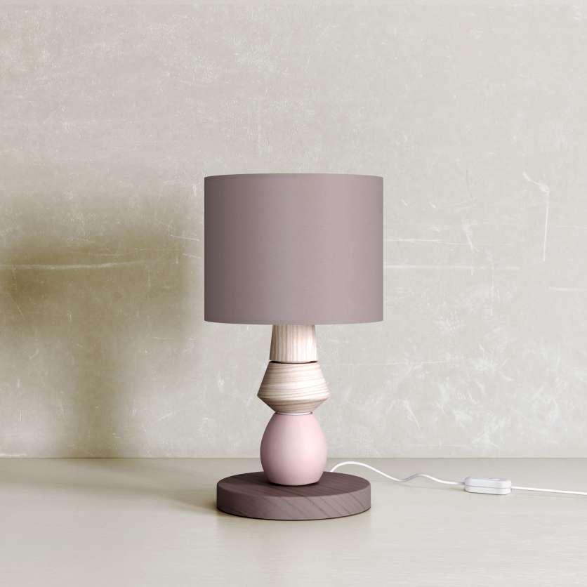 Cubit Modular Lamp