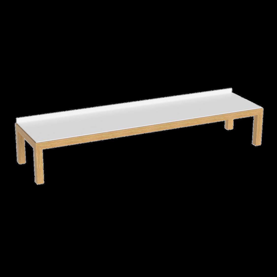 Sideboard Base Frame I Cubit