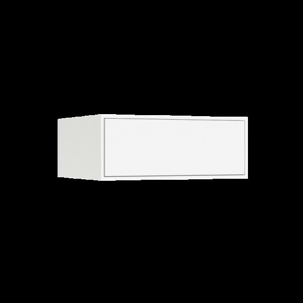 HIFI52-20 HIFI module