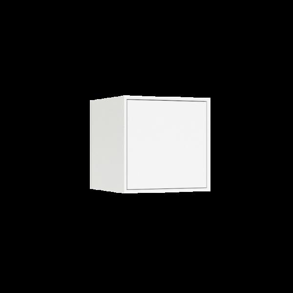 Étagère à portes DO32-32