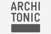 Architonic Logo