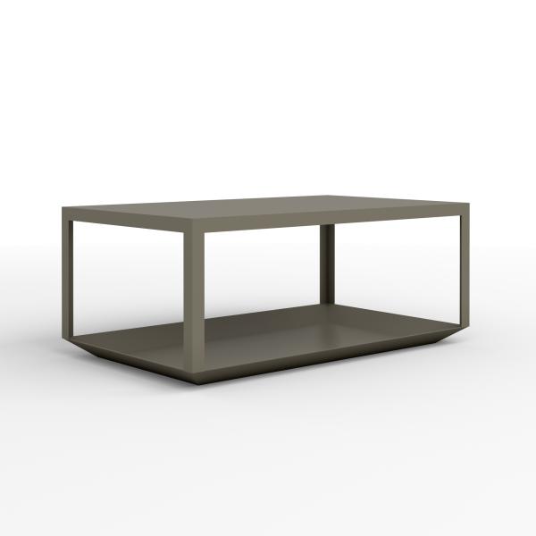 Cubit Table Basse