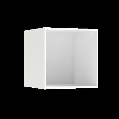 ARC36 ring binder shelf