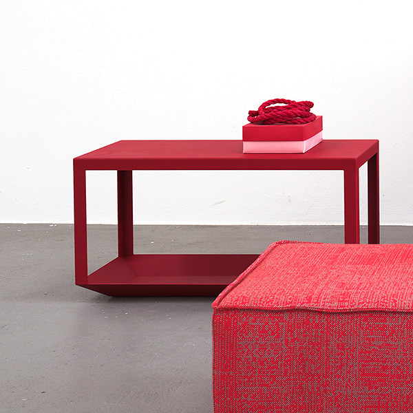 Cubit Tavolino