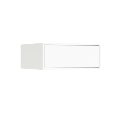 Étagère à tiroirs DR40-16