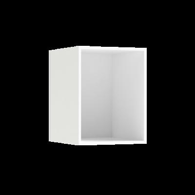 XL28 Bücherregal