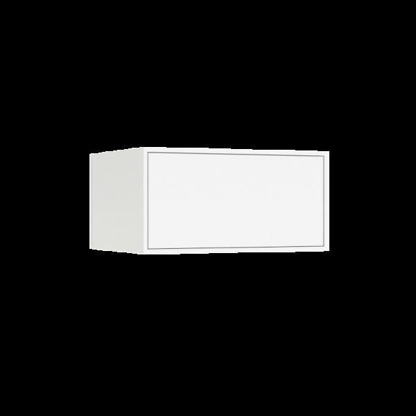 HIFI48-24 Modulo hi-fi
