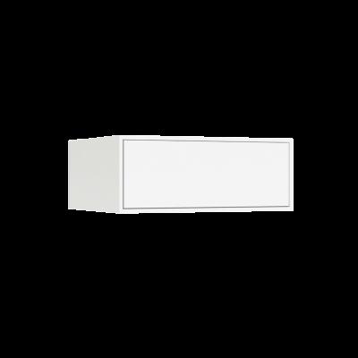 HIFI52-20 Modulo hi-fi