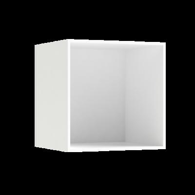 3XL40 book shelf