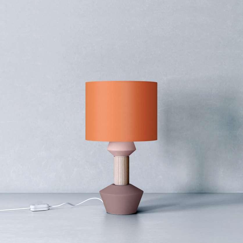 Lampe Modulable Cubit