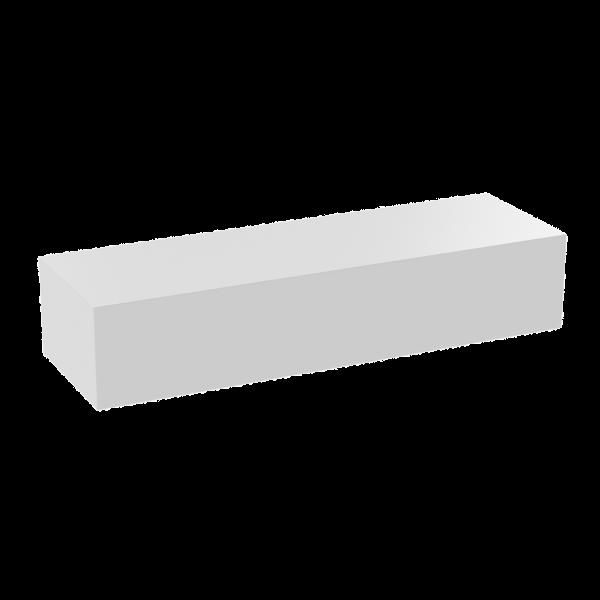 PL80-16 Socle