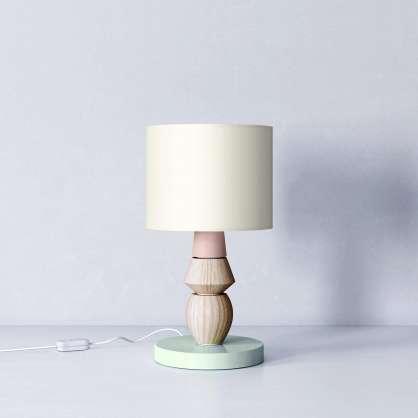 Lampada Modulare Cubit