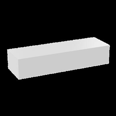 PL80-16 Sockel