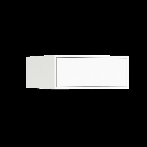 Scaffale con cassetti DR40-16