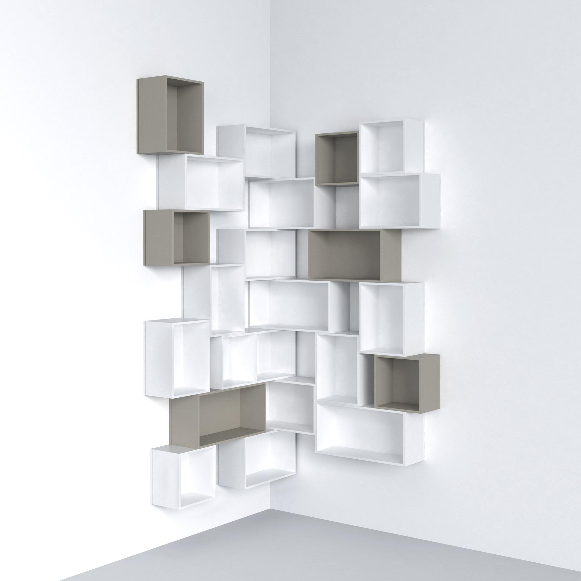 modular wall mounted shelving i cubit rh cubit shop com